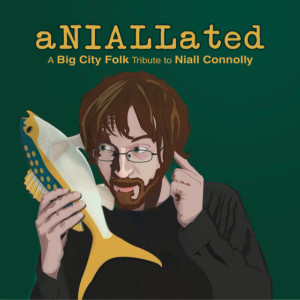 aniallated-cover-art
