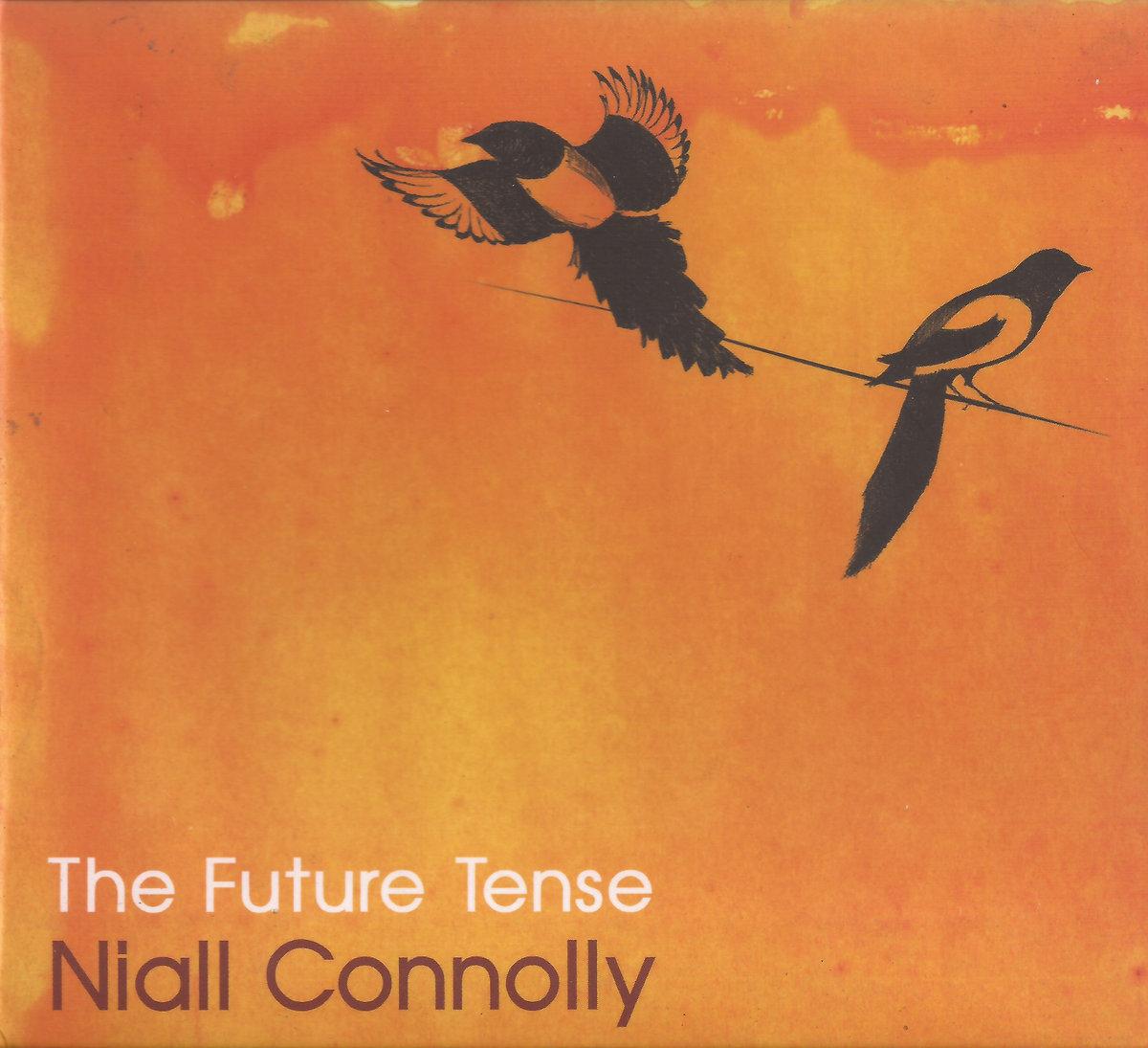 future-tense-cover-art